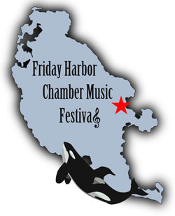 fh-chamber-music