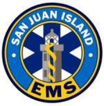 sji-ems-logo