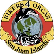 bikers4orcas-logo