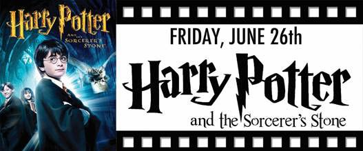 harry-potter-drive-in