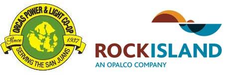 opalco-rockisland-logos