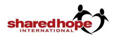 shared-hope-intl-logo