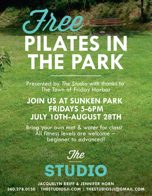 Pilates_in_the_Park_Poster_AW