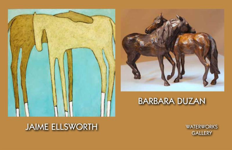 jaime-ellsworth-barbara-duzan