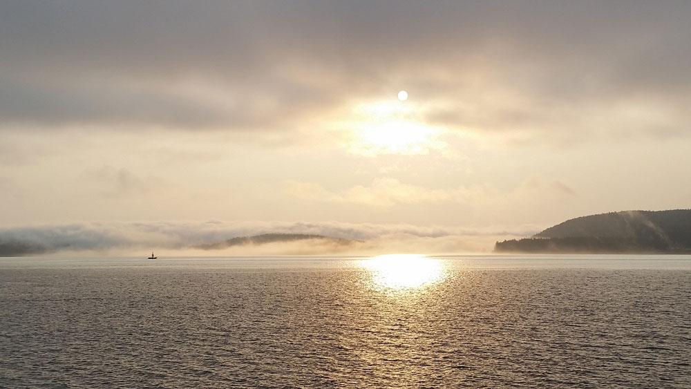 k-holmes-sunrise