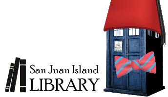 library-dr-who-phonebooth