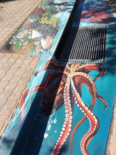 storm-drain-mural