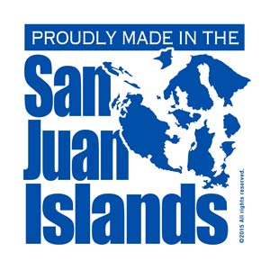 Proudly-Made-In-the-SJIs