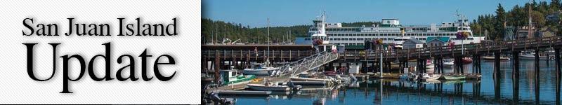 mast-ferry-from-port-docks