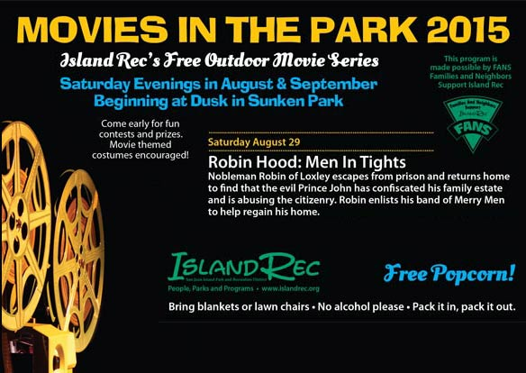 movies-in-the-park-robin-hood
