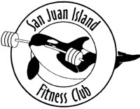 sji-fitness-logo