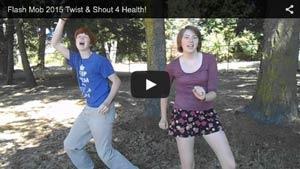 twist-shout