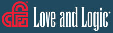 love-logic-logo
