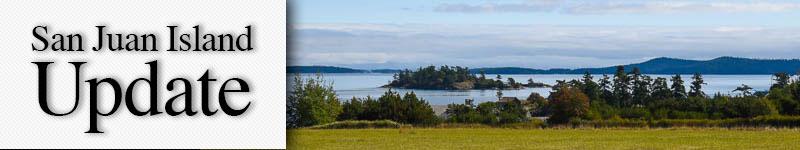 mast-dinner-island
