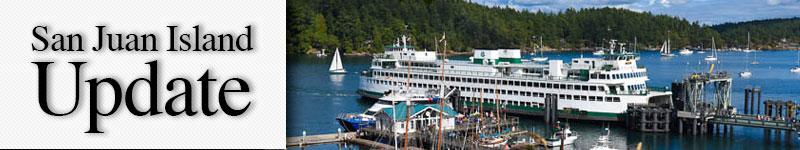 mast-ferry-bluff