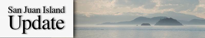 mast-skipjack-island