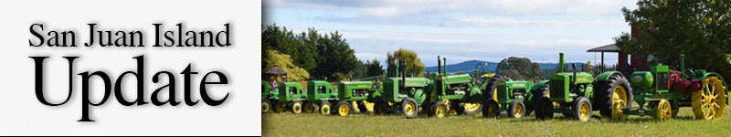 mast-tractors