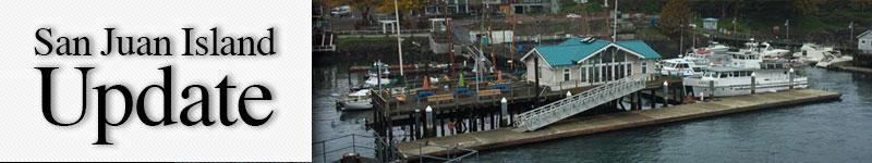 mast-SSL-waterfront