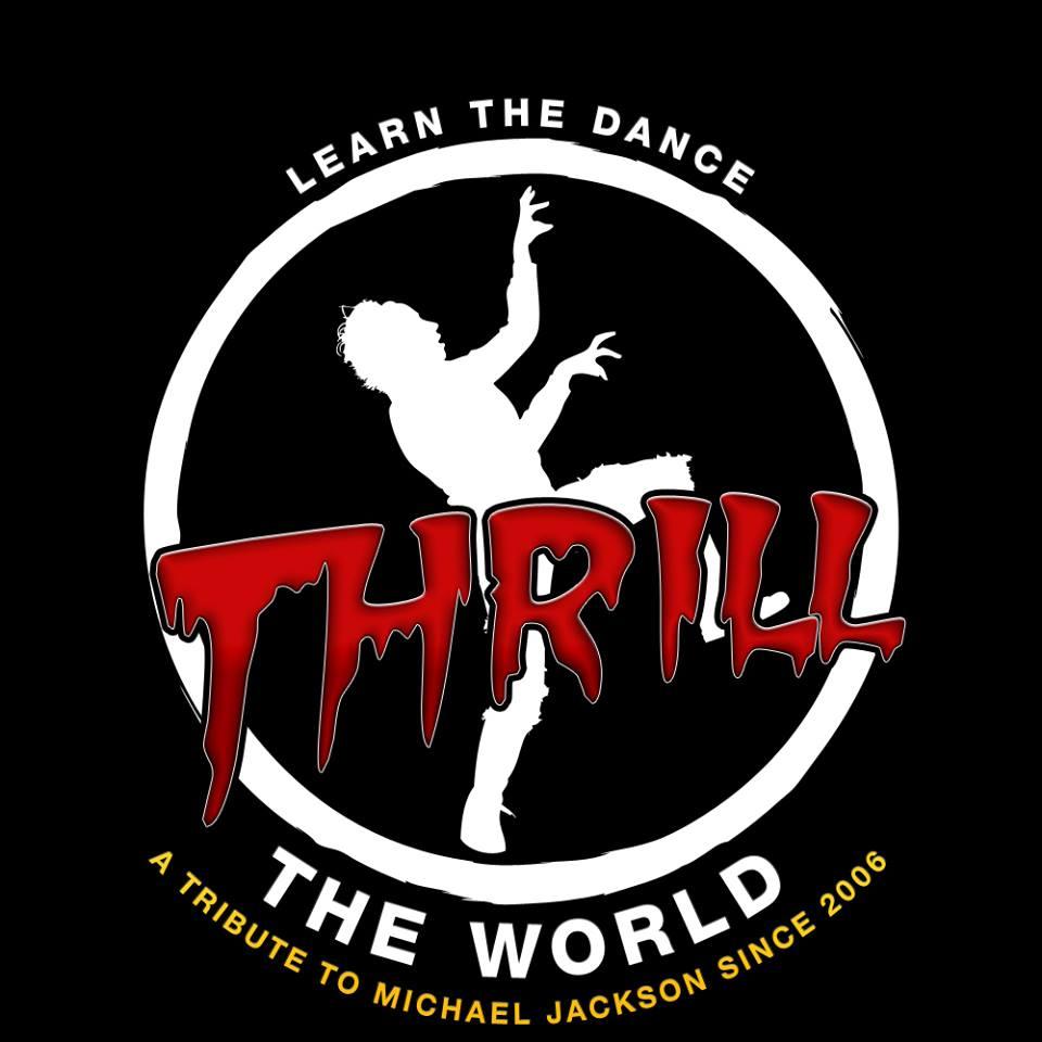 thrill-the-world