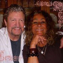 Ray and Donna Caldwell - Contributed photo