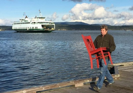 Dave-Pass-Red-ChairTravels-and-Ferry