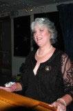 Patty Brightman - Contributed photo