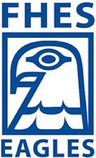 fhes-eagles-logo
