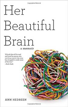 her-beautiful-brain-book-cover