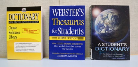 reference-books