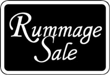 rummage-sale2