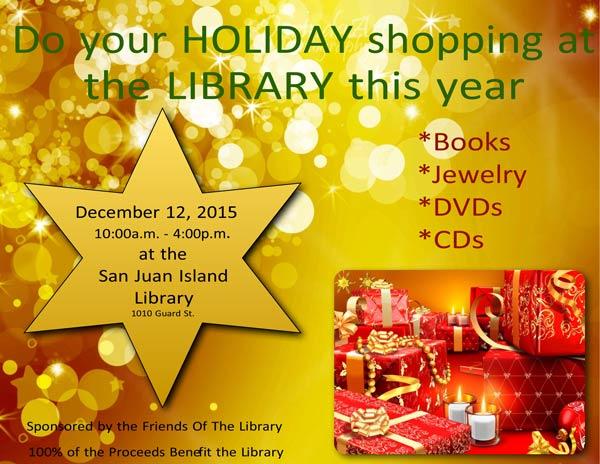 HolidayBookSale