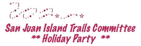 sjitc-holiday-party-header
