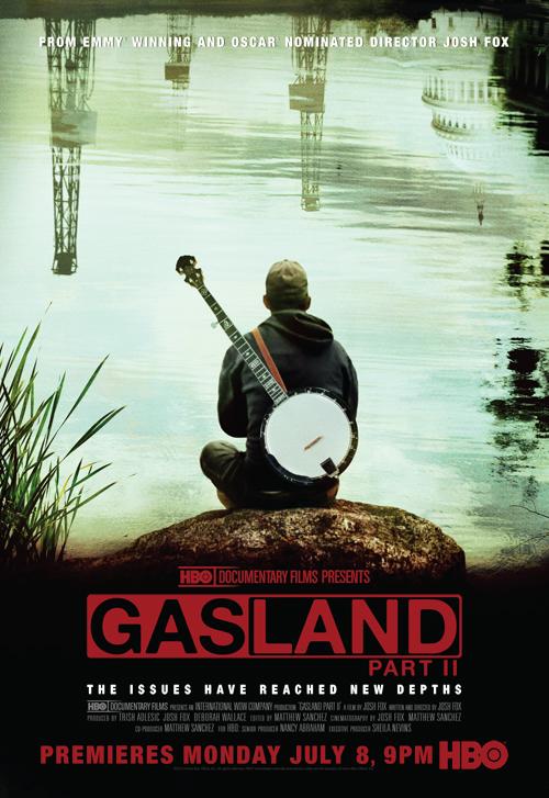20160111-1900-Gasland2