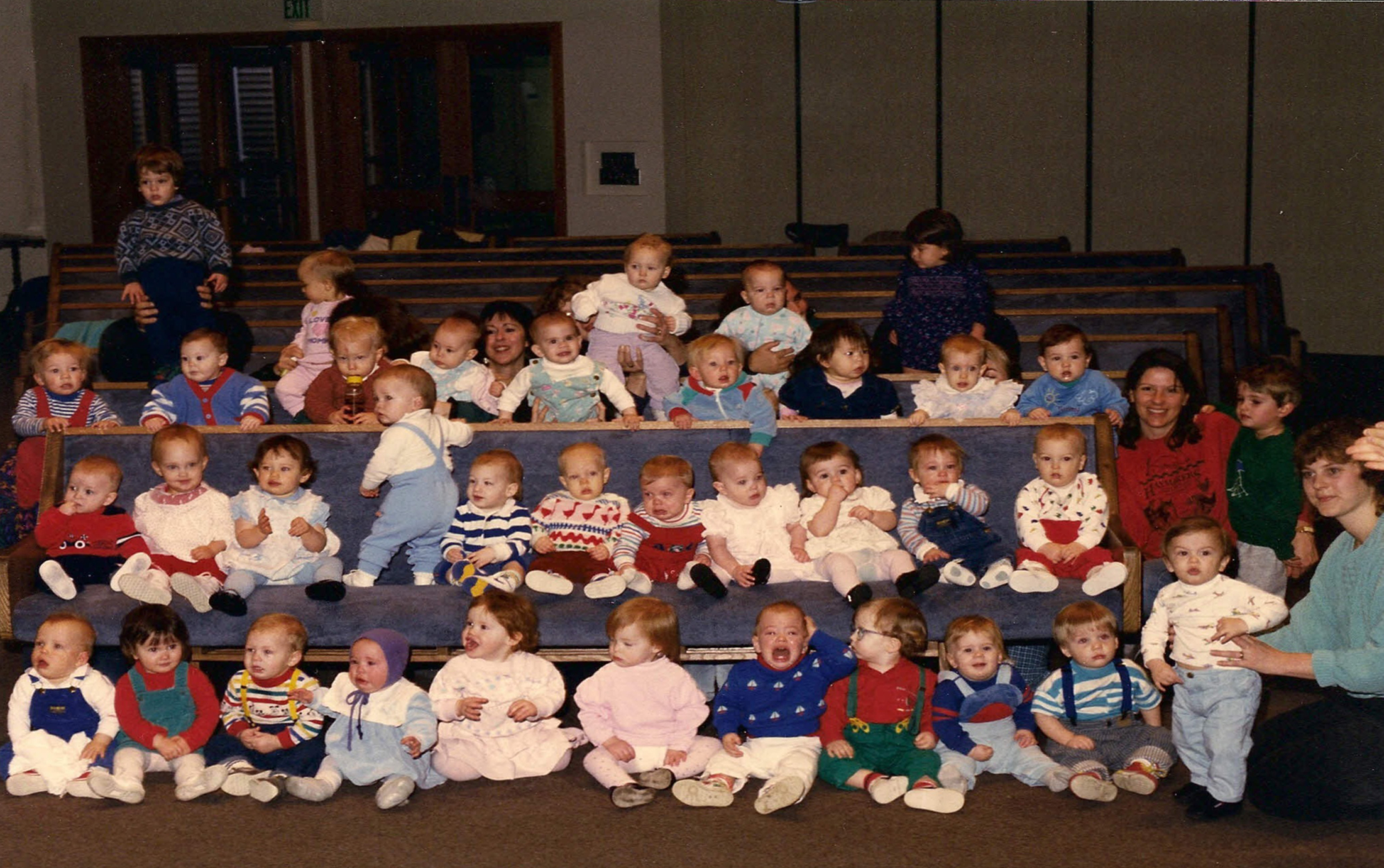 FHHS Class of 2006 - Kathleen Ballard photo