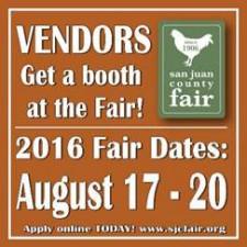 fair-vendors-2016