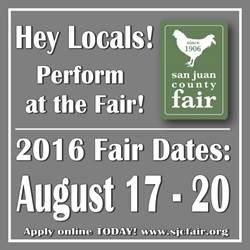 perform-at-the-fair