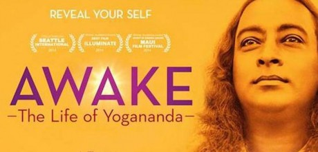 Awake-The-Life-Of-Yogananda-e1408994077280