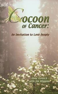 cocoon-of-cancer-cover
