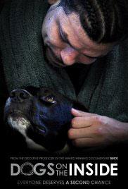 dogs-inside