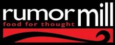 rumor-mill-logo-med