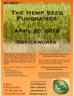 2016-04-20-1800-HempSeed-Fundraiser-Flyer