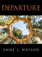 DepartureCover