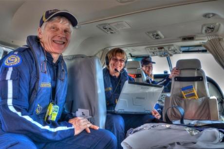 island-air-med-crew