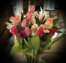 tulips-ruth-offen