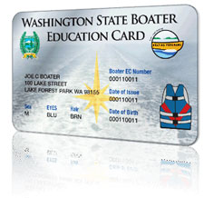 wa-boater-education-card