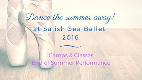 Ballet-Summer-Camp-Header