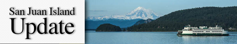 Mast-Chelan-Mt-Baker