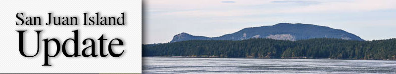 Mast-Turtleback-Mt