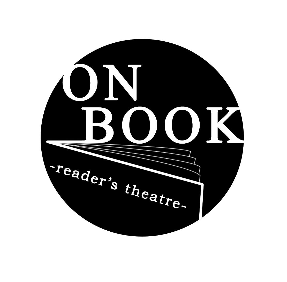 On-Book-Logo