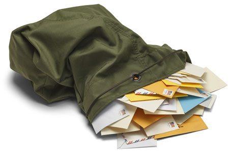 mailbag-lg